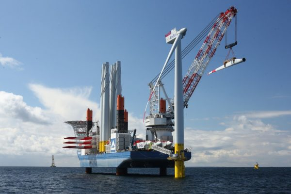 Windfarm-Update-EnBW-Baltic-2_images2