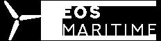 EOS Maritime